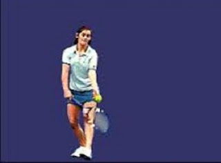 http://43sports.blogspot.com/2016/12/cara-melakukan-servis-tenis.html