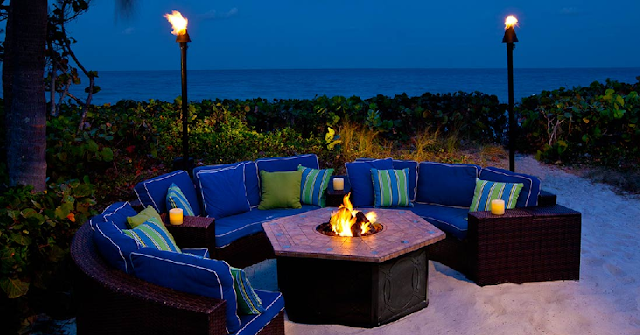 Hotel Jupiter Beach Resort em Miami