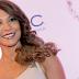 La 'Diva' colombiana regresa a la actuación