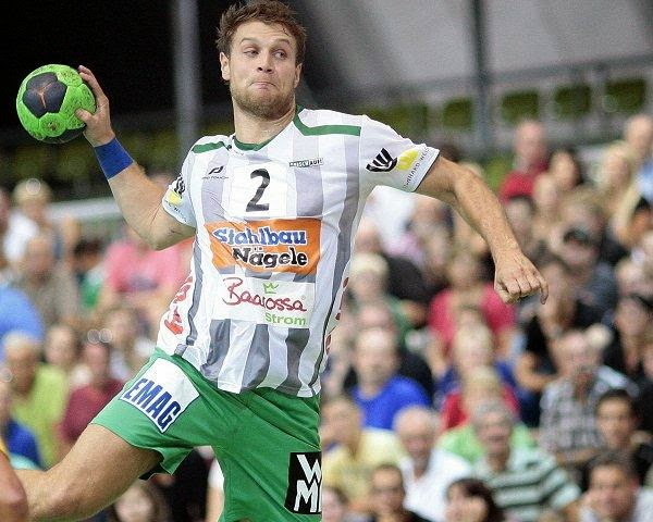 Mimi Krause, sin sanción en investigación por doping  | Mundo Handball