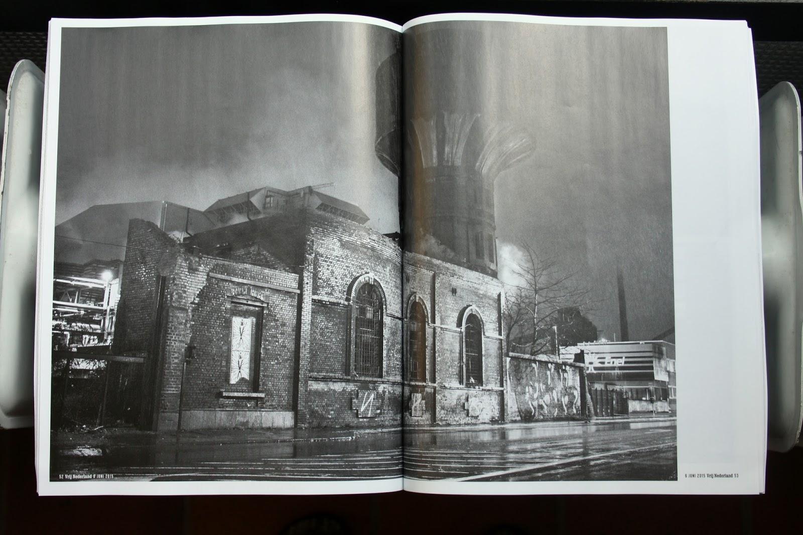 Baise dans les ruines - 2 2