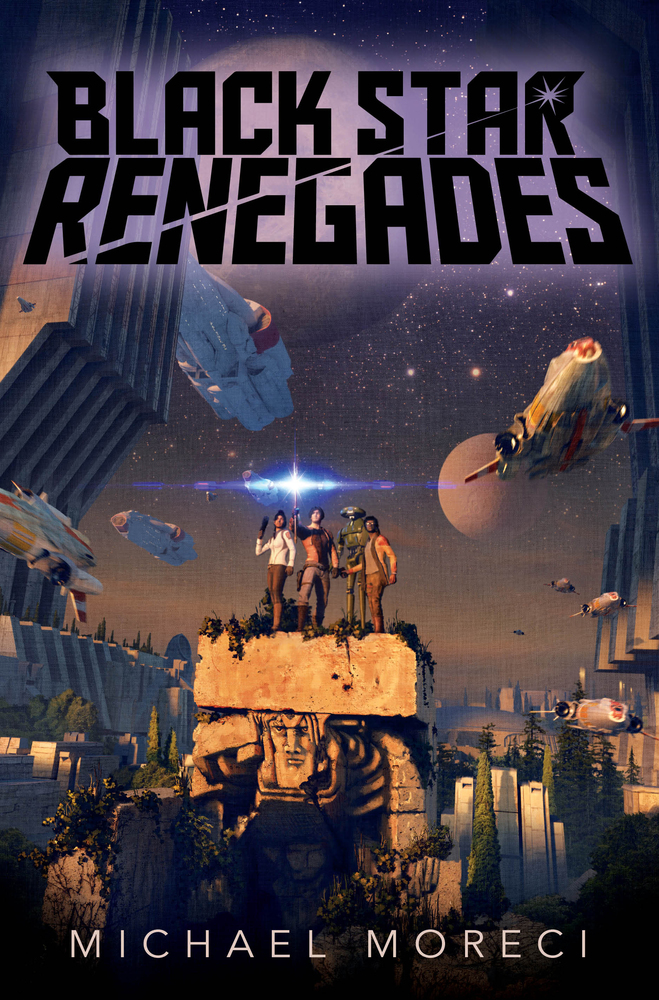 [PDF] [EPUB] Path of the Renegade (Path of the Dark Eldar #1) Download