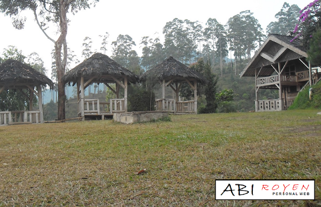 Tempat%2Bwisata%2Bdi%2BLembang%2BBandung%2BCiwangun%2BIndah%2BCamp 26 Tempat Wisata di Lembang Bandung yang Paling Wajib Dikunjungi