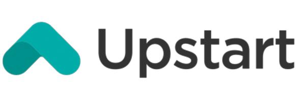 upstart online loan company 9netconfigxd