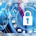Encriptación y Cifrado : ¿Seguridad Garantizada?