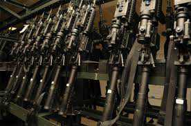 army-gets-huge-financial-right-for-purchasing-arms