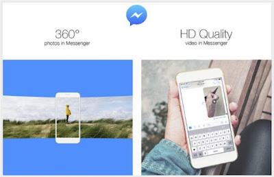 facebook-fotos-inmersivas-videos-hd