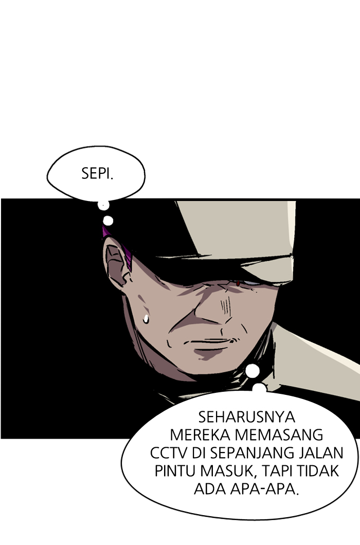 Dilarang COPAS - situs resmi www.mangacanblog.com - Komik nano list 056 - chapter 56 57 Indonesia nano list 056 - chapter 56 Terbaru 36|Baca Manga Komik Indonesia|Mangacan