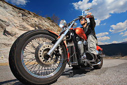 Motorcycle Insurance for Young Drivers – How to Get a Cheaper Policy