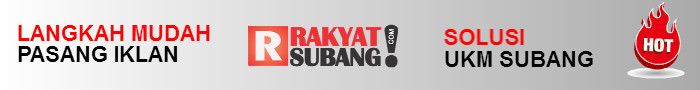 Solusi UKM Subang