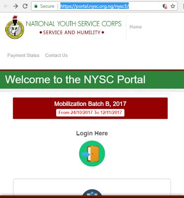https://portal.nysc.org.ng/nysc3/