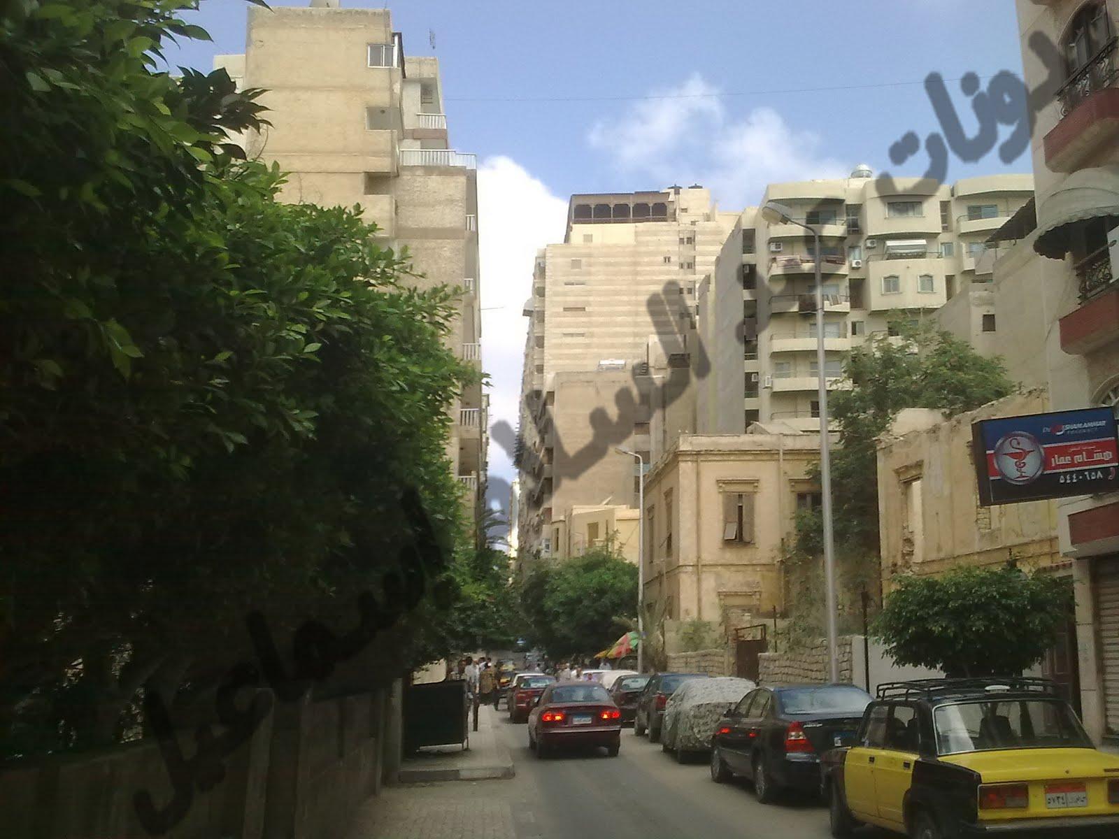 636742343 اقرأ: أبو هيف قاهر المانش + عبد اللطيف أبوهيف - ويكيبيديا، الموسوعة الحرة  ــــــــــــ