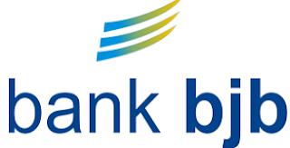 Lowongan Kerja Terbaru di PT Bank BJB, Juli 2016