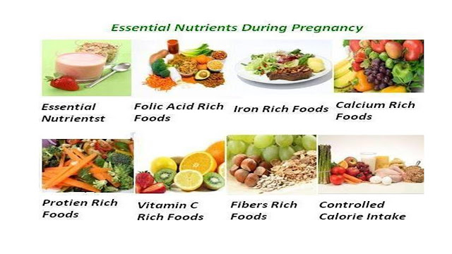 pregnancy tips normal delivery