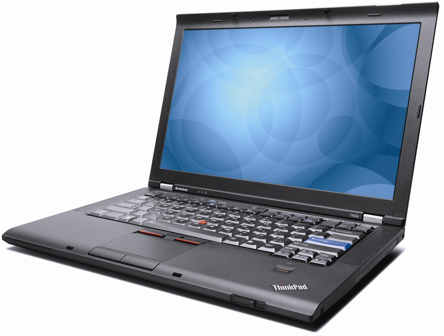 IBM THINKPAD W700 CONEXANT AUDIO WINDOWS 7 64 DRIVER