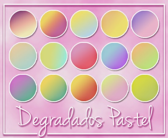 Degradados_Pastel_para_Photoshop_by_Saltaalavista_Blog