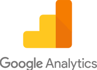 Although actually there was an additional to the post yesterday Yesterday SEO TRICKS WITH GOOGLE ANALYTICS