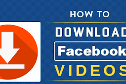 How to Download In Facebook Videos