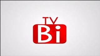 تردد قناة BiTV