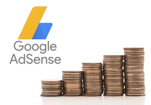 زيادة ارباح جوجل ادسنس