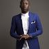 SLOW : Nana Appiah Mensah and Zylofon Music disowns Stonebwoy.