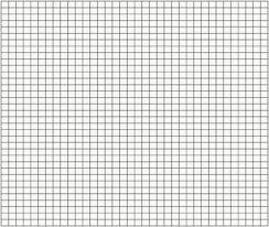 """Search Results for """"Free Printable Full Page Graph Paper ..."""