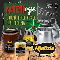 http://www.dolcementeinventando.com/2016/11/natalizia-il-menu-delle-feste-con.html