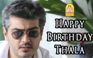 Kollywood Mass Icons | Ajith Birthday Special | Ajith Mass Fight | Thala Ajith Birthday