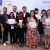 Filipino Social Enterprise Teams Win At Inaugural Asian Forum On Youth Unemployment