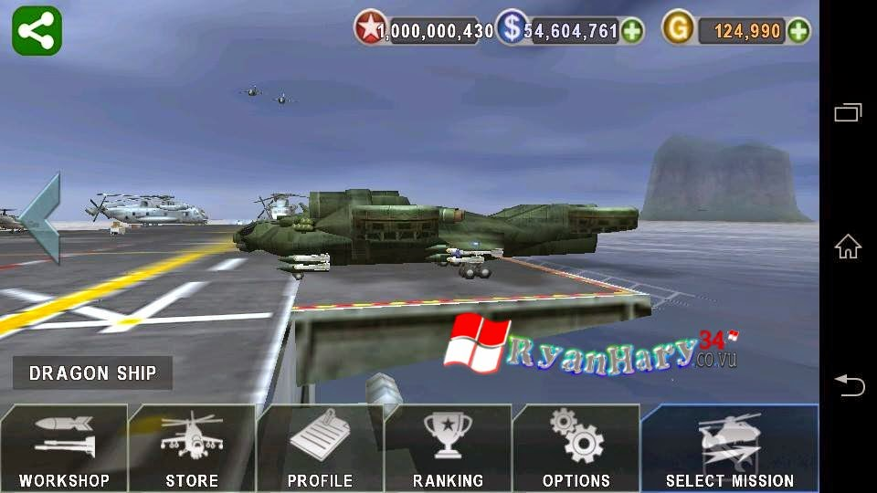 Helicopter Battle Game Ps1 Untuk « Top 10 warships games for