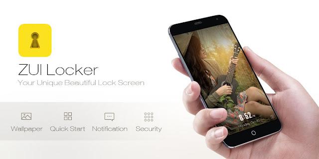 Cuales son Los Mejores Locks Screen (pantalla de bloqueo) Android