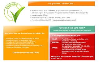 http://formation.financement-creditplus.fr/%EF%BB%BFnos_metiers/le_metier_d_ifp