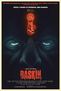 http://www.ifcfilms.com/films/baskin