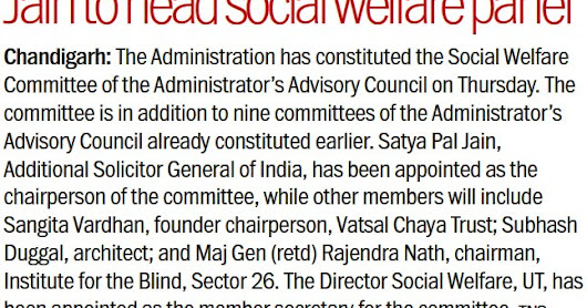 social welfare administration Social welfare administration introduction social welfare administration has twin concepts of social welfare and administration embedded in it thus.