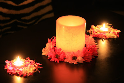happy-diwali-images-candles