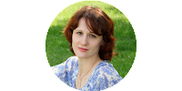 Отзыв участницы первого потока курса QGIS - Ольги Кошелевой