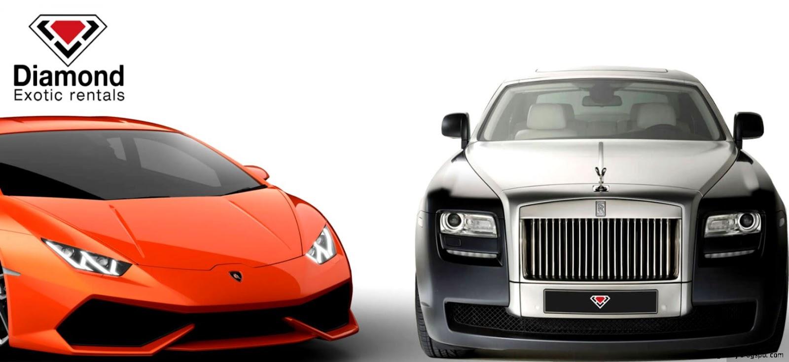 San Diego Luxury Car Rental  Wallpapers Gallery