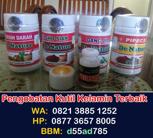 Obat Kutil Kelamin Resep Dokter obat kutil kelami pria wanita alami tradisional di apotik paling ampuh