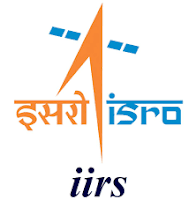 Indian Institute Of Remote Sensing Scientific Assistant Previous Year Questions