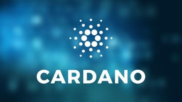 Dự đoán giá Cryptocurrency 2018: Lợi nhuận chính thuộc về Cardado và Dogecoin