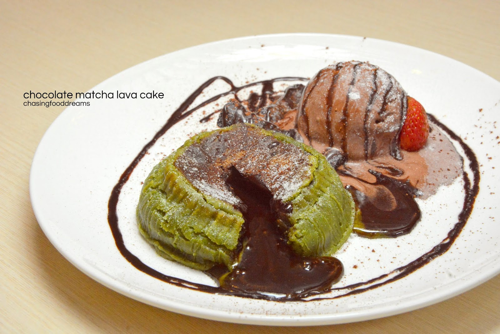 Icy Spicy Cake Shop Raipur