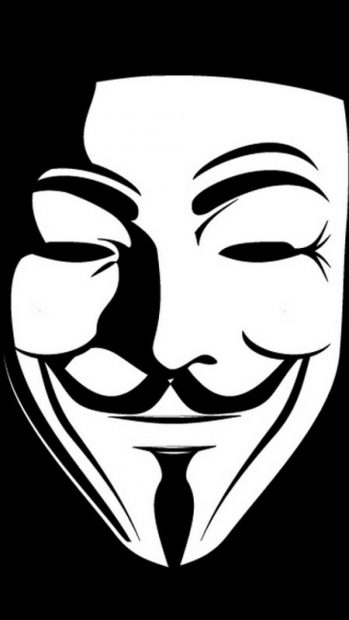 Anonymous Wallpapers Mobile Wallpapers Download Free