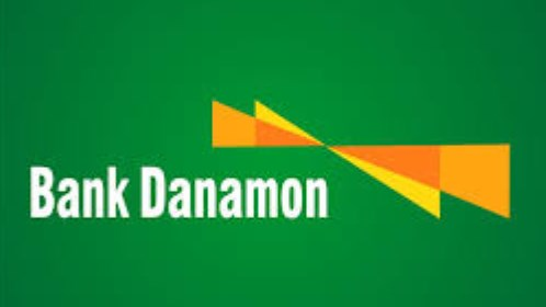 kta-bank-danamon
