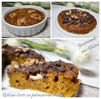 http://gourmandesansgluten.blogspot.fr/2016/11/gateau-tarte-au-potimarron-et-noix.html
