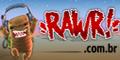 rawrs