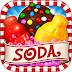Candy Crush Soda Saga 1.59.2 MOD APK