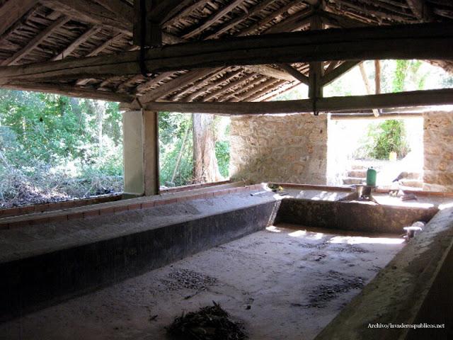 lavadero-hontanares