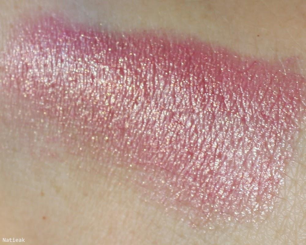 Color Riche 333 Million Pink Quartz de L'Oréal