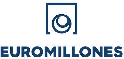 Resultado de euromillones de hoy martes 30 de enero de 2018
