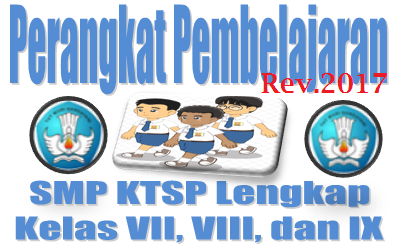 Rpp Silabus Prota Promes Kkm Prakarya Smp Kurikulum 2013 Revisi 2017 Bukti Fisik Akreditasi